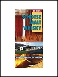 Boek Schotse Malt whisky